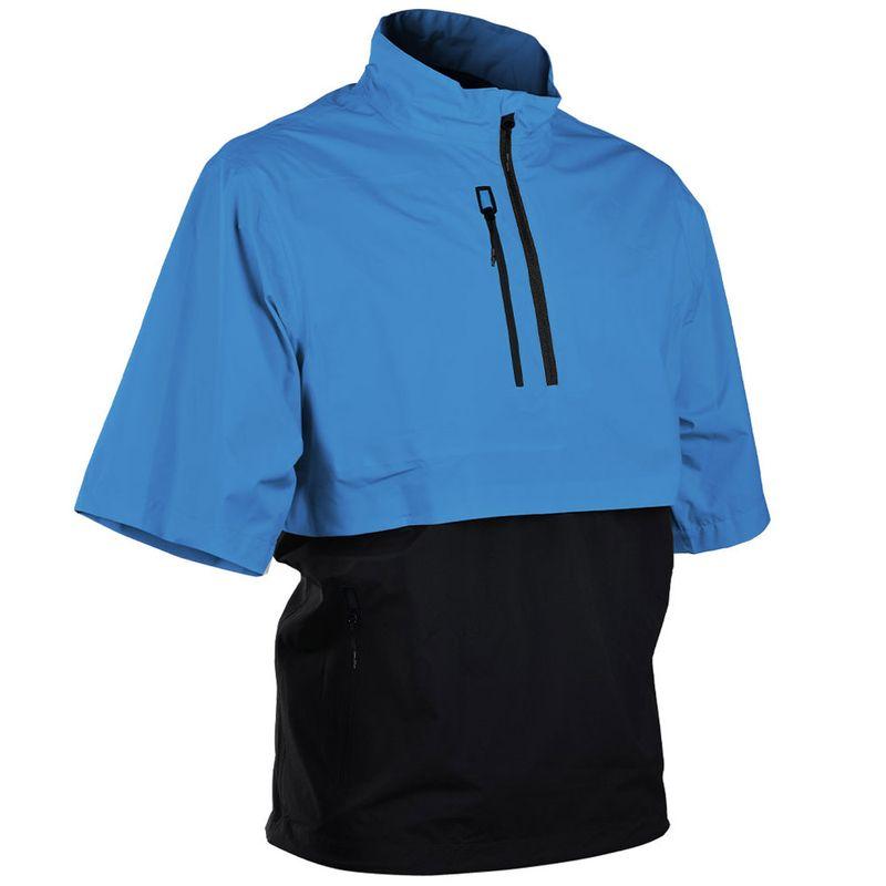 Sun-Mountain-Men-s-Stratus-Short-Sleeve-Windshirt-4026234--hero