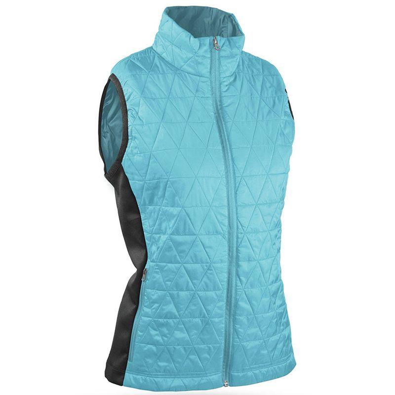 Sun-Mountain-Women-s-AT-Hybrid-Full-Zip-Vest-4026648--hero