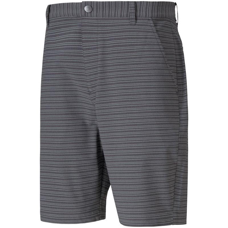 Puma-Men-s-Marshall-Golf-Shorts-2-0-4004280