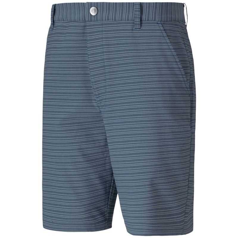 Puma-Men-s-Marshall-Golf-Shorts-2-0-4004280--hero