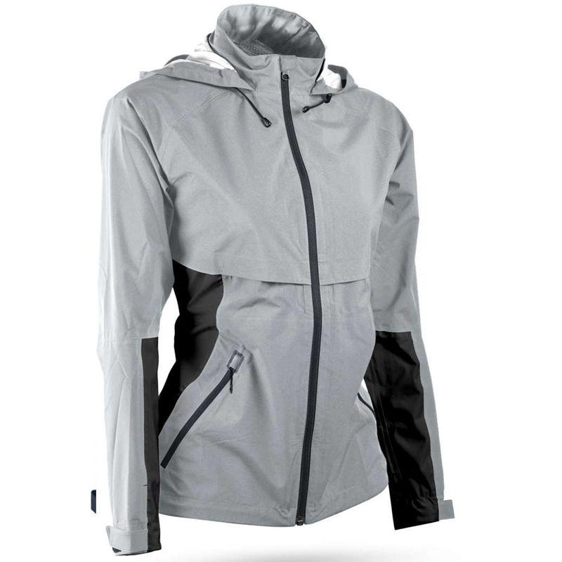 Sun-Mountain-Women-s-Stratus-Jacket-4026565