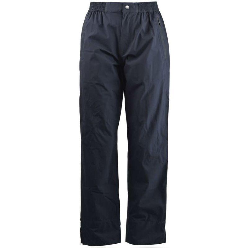 Sun-Mountain-Women-s-Stratus-Pants-4026569