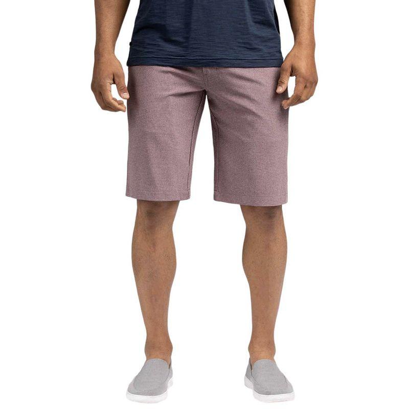 Travisathew-Men-s-Backdoor-Shorts-4009495