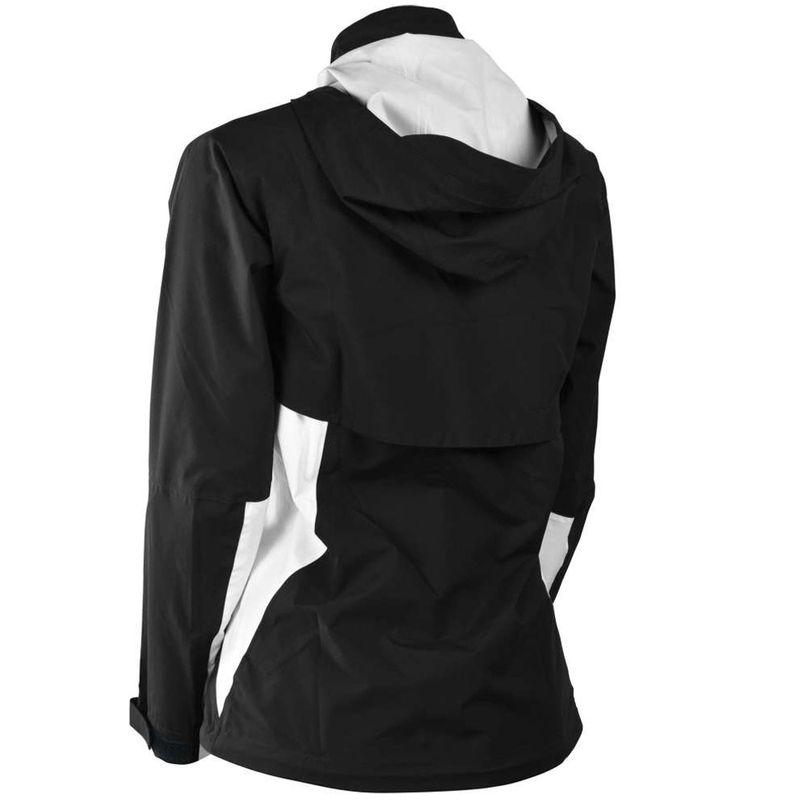 Sun-Mountain-Women-s-Stratus-Jacket-4026555