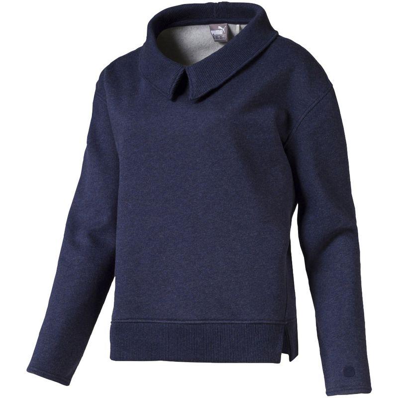Puma-Women-s-Cozy-Neck-Fleece-Pullover-2078106