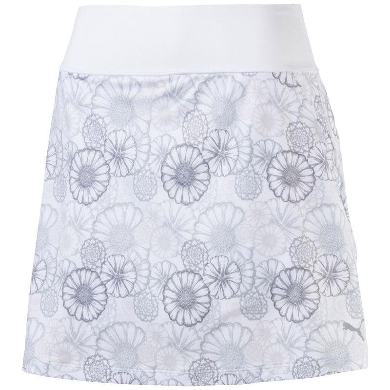 Puma-Women-s-PWRSHAPE-Blossom-Skirt-2015185