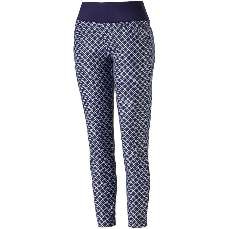 Puma-Women-s-PWRSHAPE-Checker-Pants-2015226