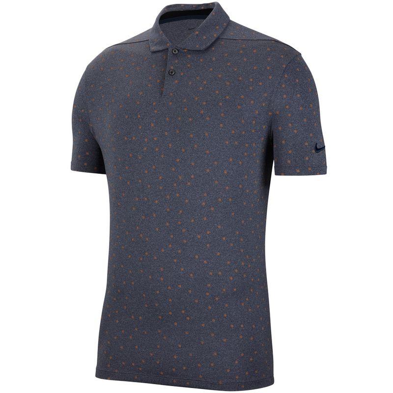 Nike-Men-s-Dri-FIT-Vapor-Printed-Polo-3002628