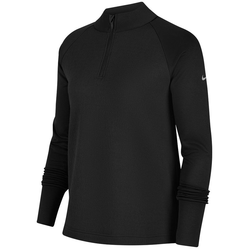 Nike-Women-s-Therma-Victory-Long-Sleeve-Mid-Layer-4010453
