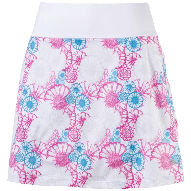 Puma-Women-s-PWRSHAPE-Blossom-Skirt-2015185--hero