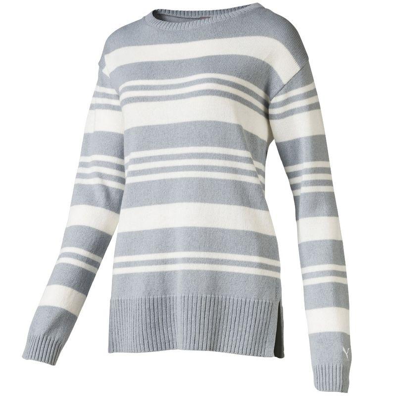 Puma-Women-s-Sweater-2117418