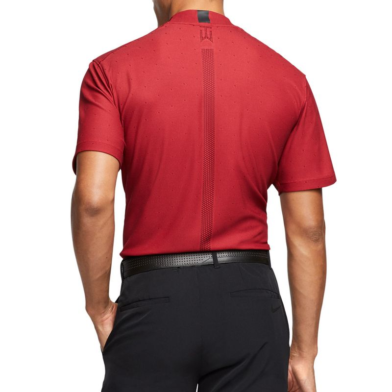 Nike-Men-s-Dri-FIT-Tiger-Woods-Polo-3002468