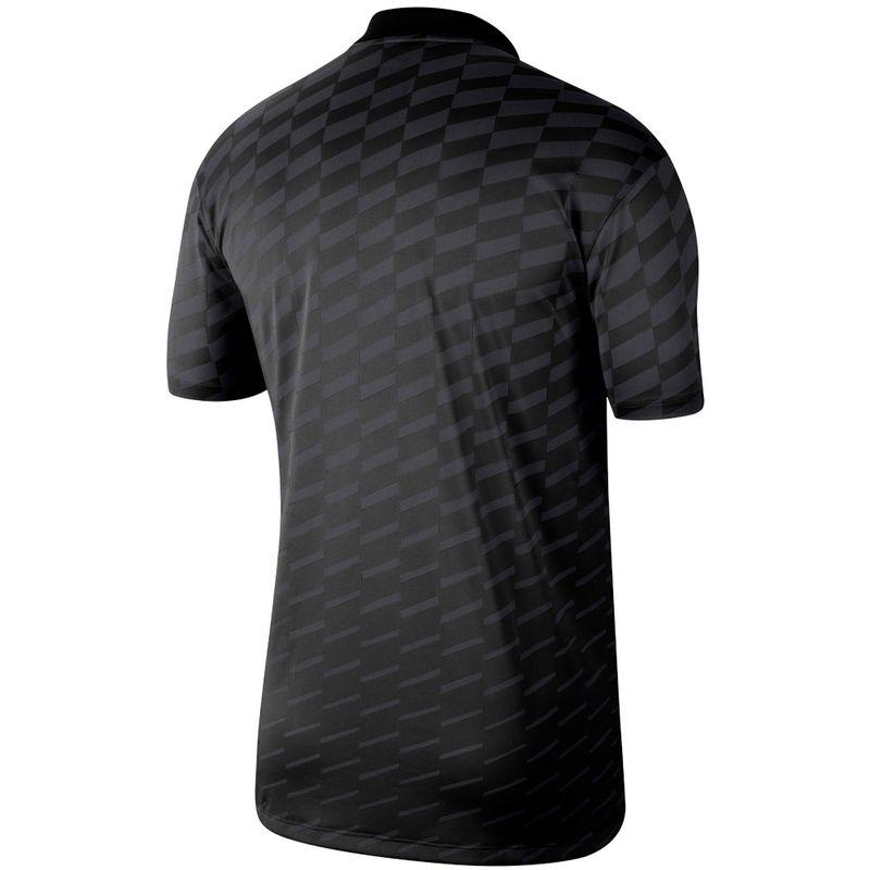 Nike-Men-s-Dri-FIT-Vapor-Polo-3002583