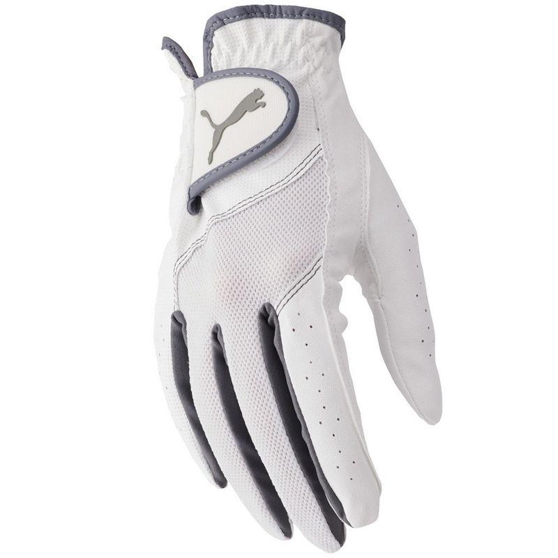 Puma-Women-s-Sport-Performance-Glove-6007233
