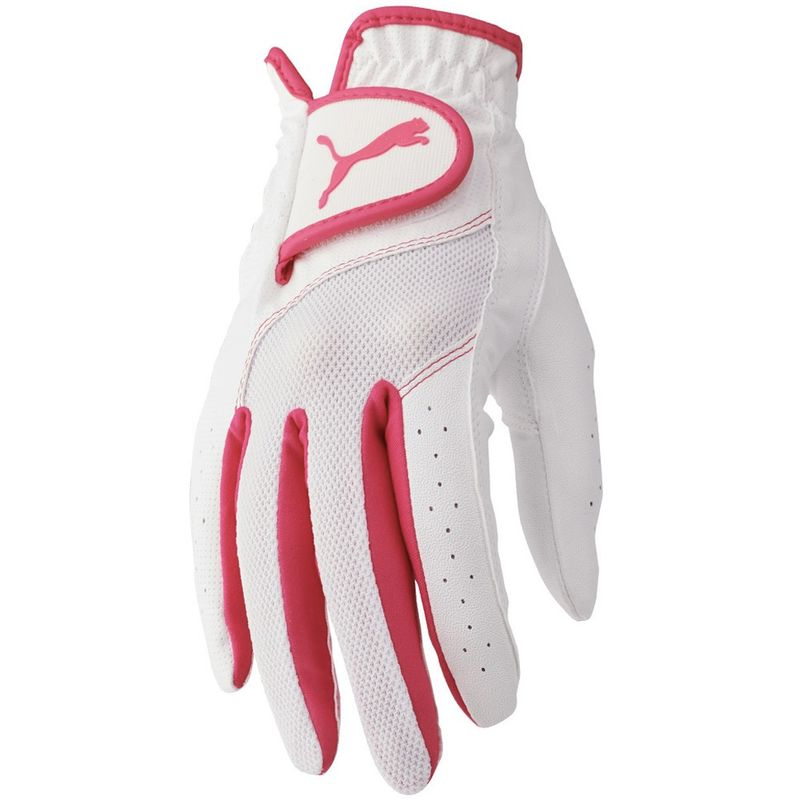 Puma-Women-s-Sport-Performance-Glove-6007236