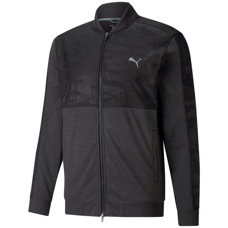 Puma-Men-s-Cloudspun-Stlth-Camo-Jacket-4004082