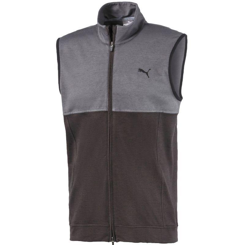 Puma-Men-s-Cloudspun-Warm-Up-Vest-2115925