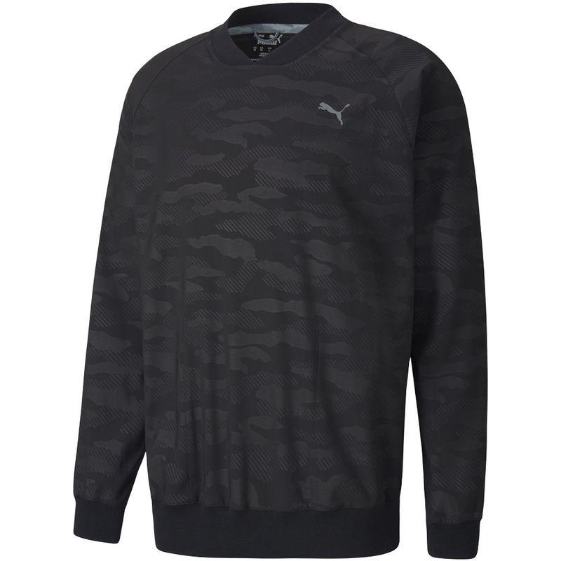 Puma-Men-s-Camo-Long-Sleeve-Windshirt-4004136