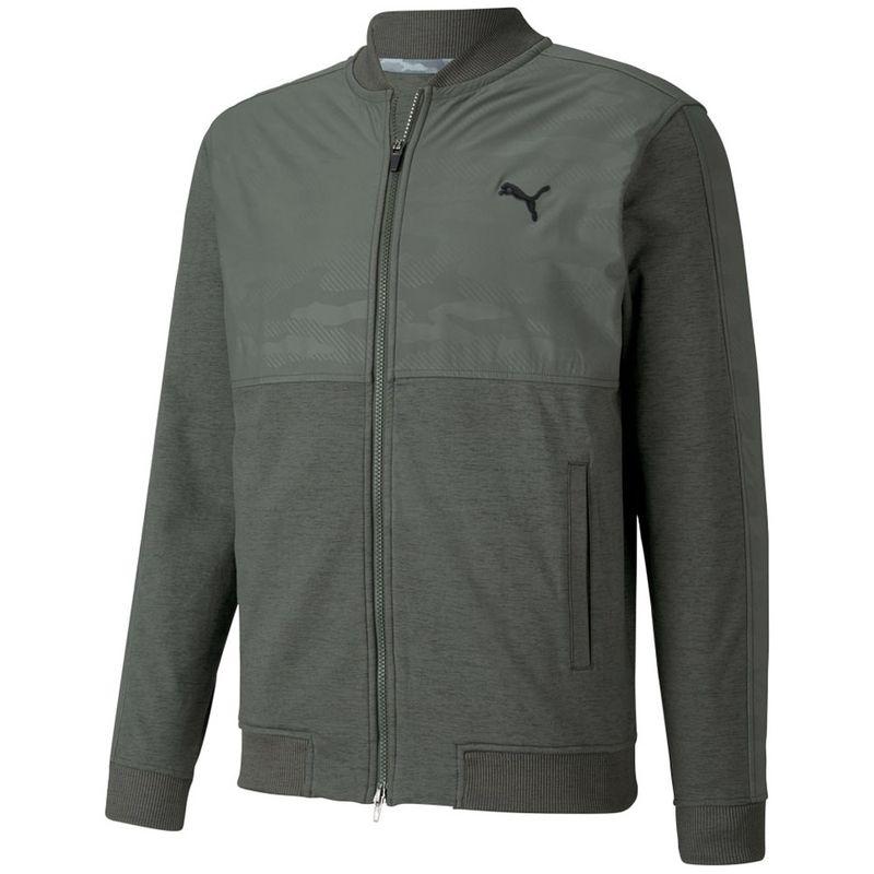 Puma-Men-s-Cloudspun-Stlth-Camo-Jacket-4004082--hero
