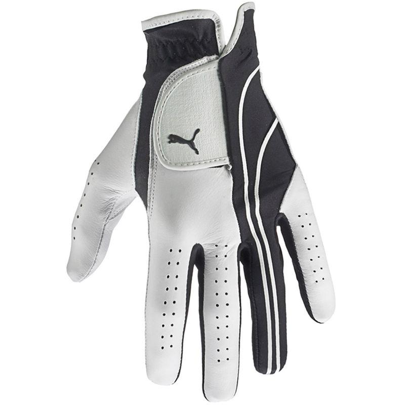 Puma-Form-Stripe-Performance-Glove-920314
