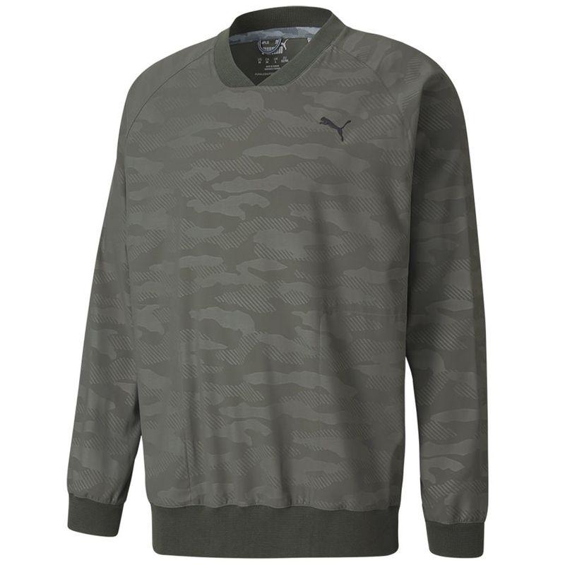 Puma-Men-s-Camo-Long-Sleeve-Windshirt-4004136--hero