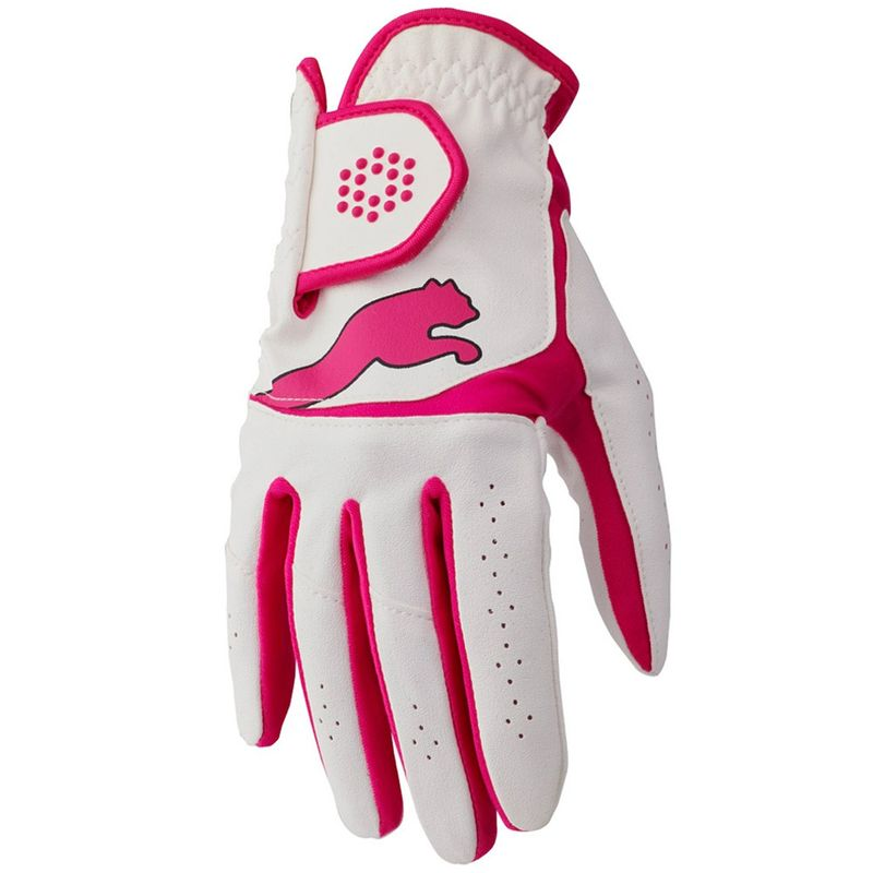 Puma-Women-s-Monoline-Sport-Glove-6007262