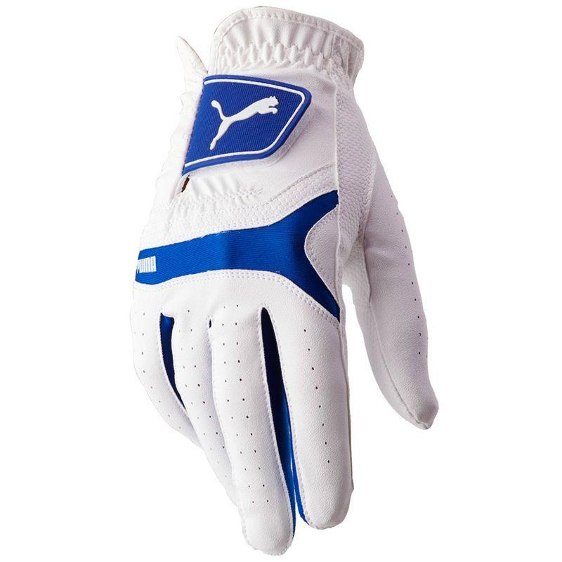 Puma-Sport-Performance-Players-Glove-6007201
