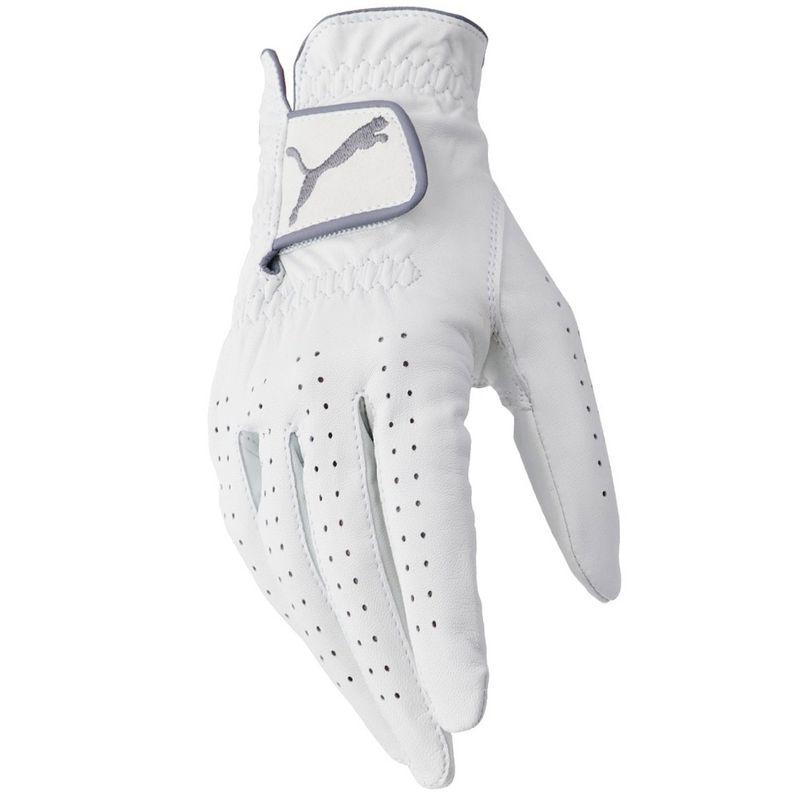 Puma-Women-s-Pro-Performance-Tour-Glove-6007203