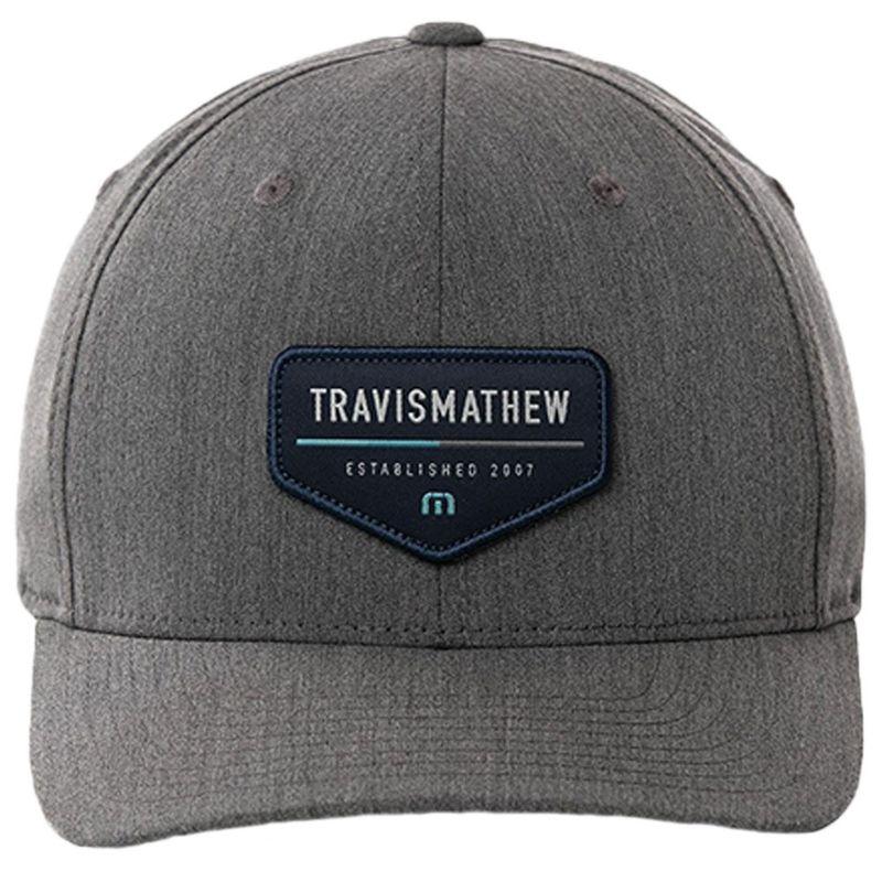 TravisMathew-Men-s-Sargo-Hat-4009140