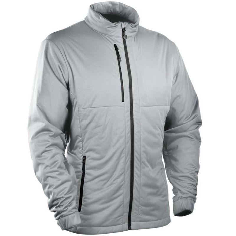 Sun-Mountain-Men-s-Trapper-Jacket-4026355
