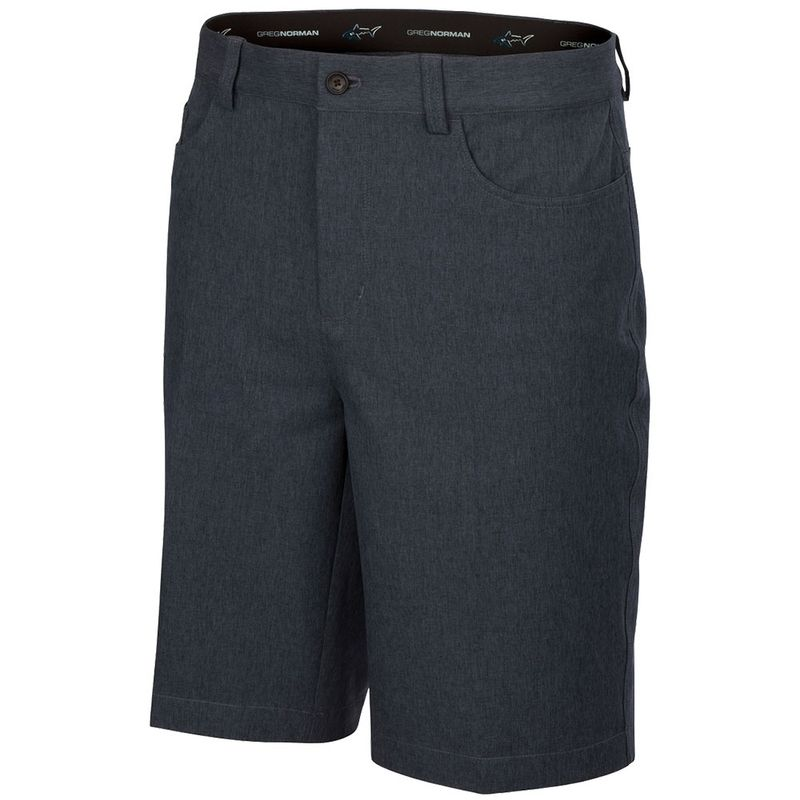 Greg-Norman-Men-s-ML75-Microlux-Heathered-5-Pocket-Hybrud-Short-2136444