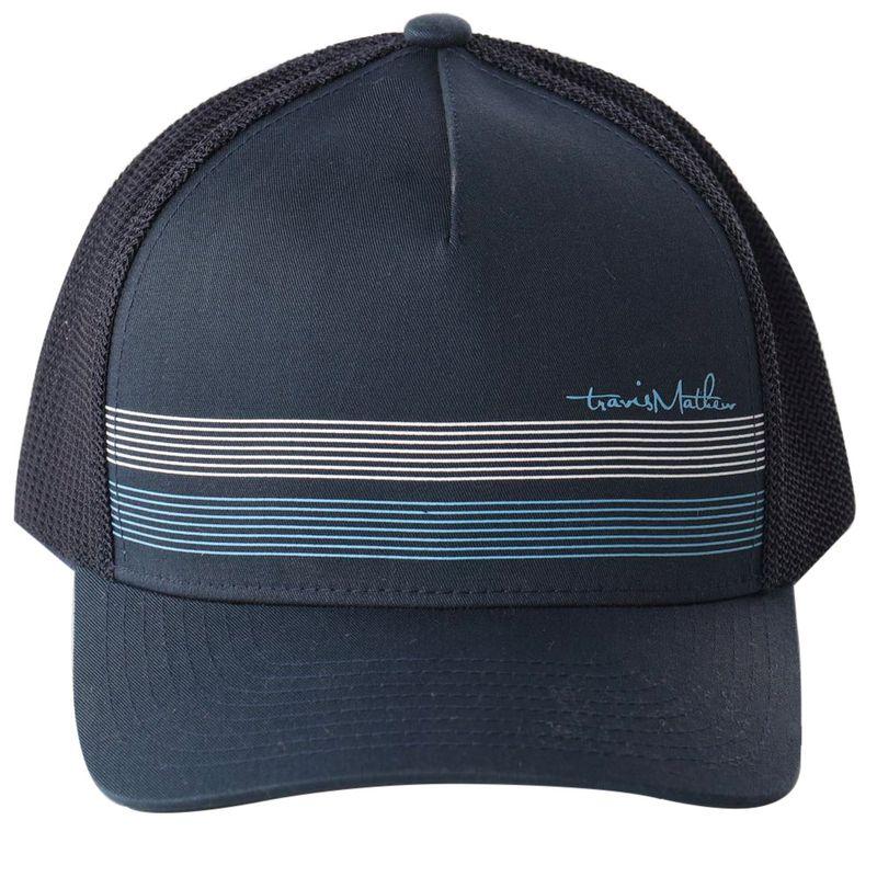TravisMathew-Bake-For-Me-Hat-4029530--hero