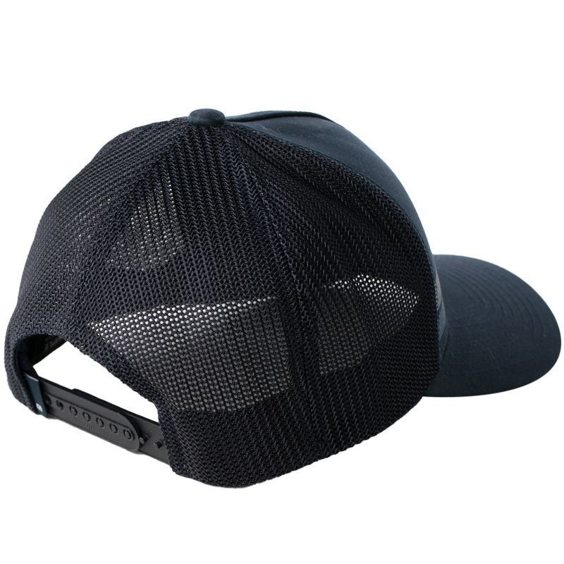 TravisMathew-Bake-For-Me-Hat-4029530
