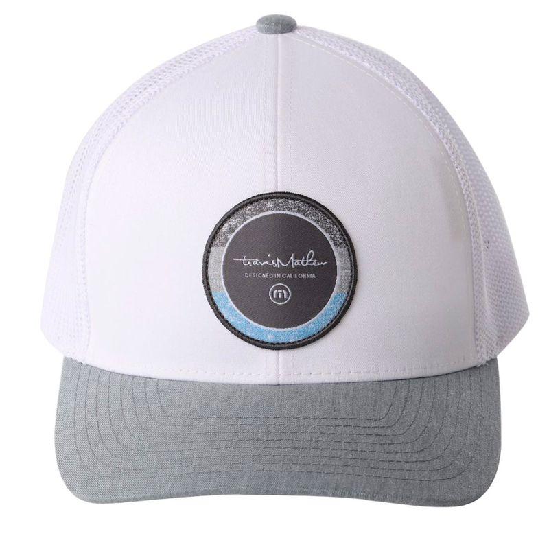 TravisMathew-Almond-Hat-4029529