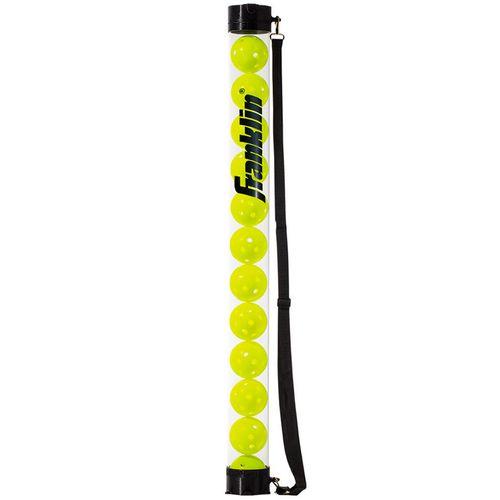 Franklin 12-Ball Pickleball Retriever
