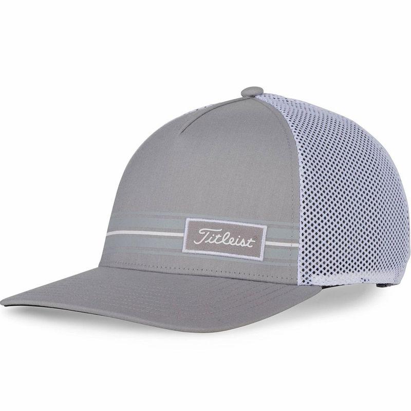 Titleist-Men-s-Surf-Stripe-Laguna-Hat-6009414