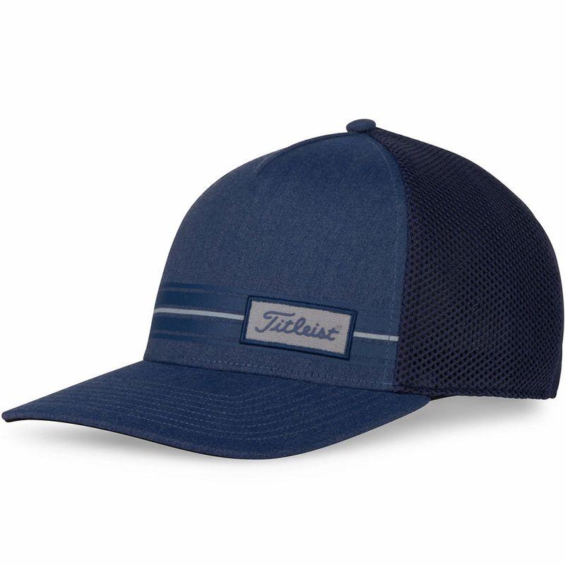 Titleist-Men-s-Surf-Stripe-Laguna-Hat-6009414--hero