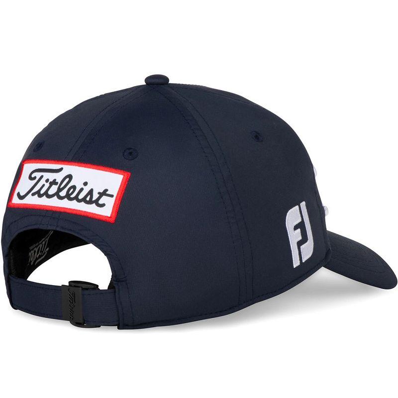 Titleist-Men-s-Tour-Performance-SF-Hat-6009410