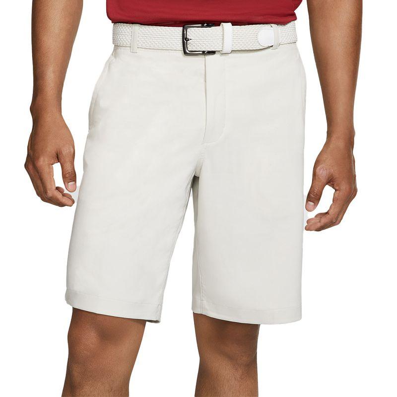 Nike-Men-s-Flex-Shorts-2158891