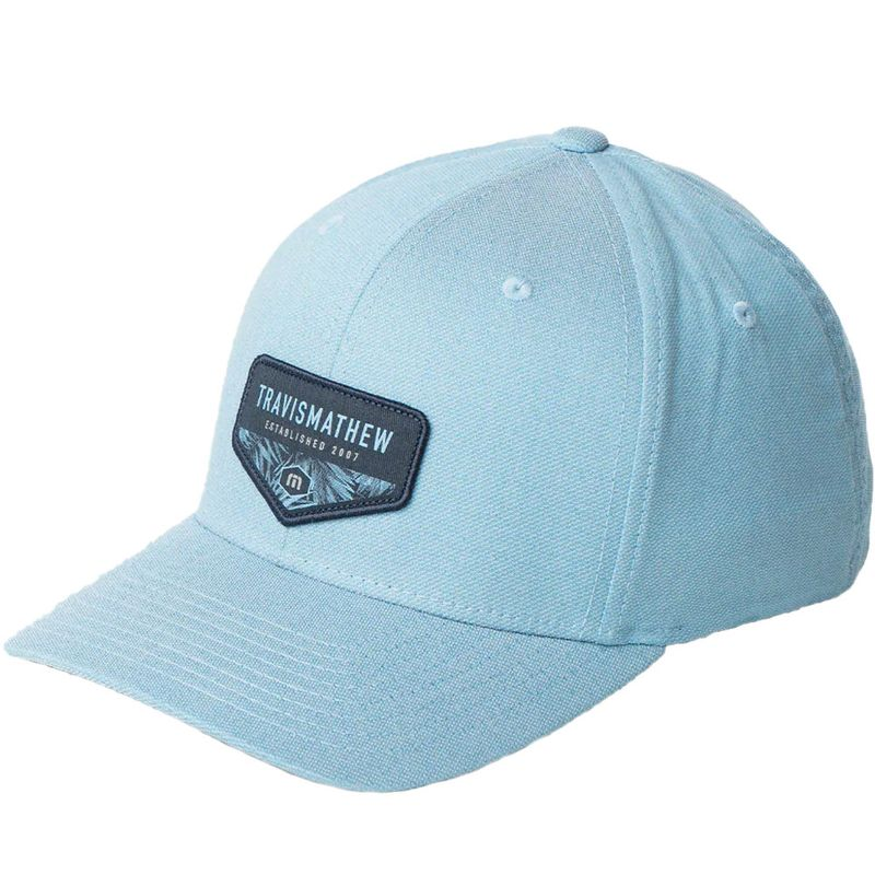 TravisMathew-Men-s-Lifeguard-On-Duty-Hat-4024402