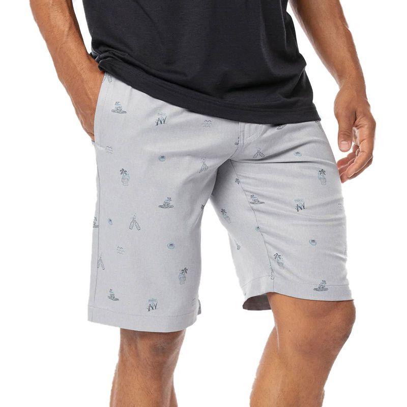 TravisMathew-Men-s-Shipfaced-Shorts-4024386