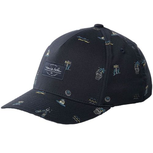 TravisMathew Men's Sand Angel Hat