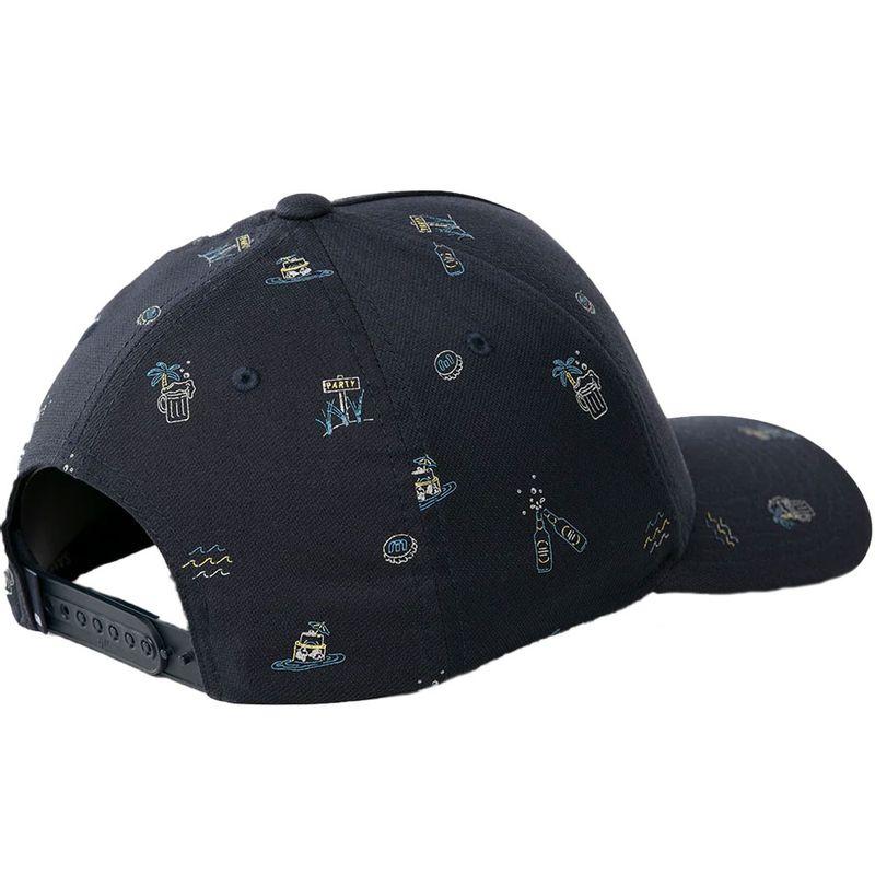 TravisMathew-Men-s-Sand-Angel-Hat-4024404