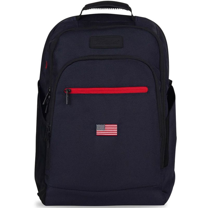 Titleist-Men-s-Stars---Stripes-Players-Backpack-6006853--hero