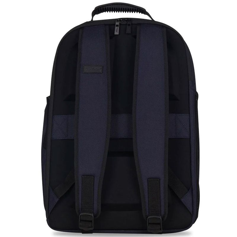 Titleist-Men-s-Stars---Stripes-Players-Backpack-6006853