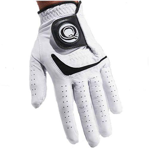 Quality Sports Tour Cabretta Premium Leather Glove