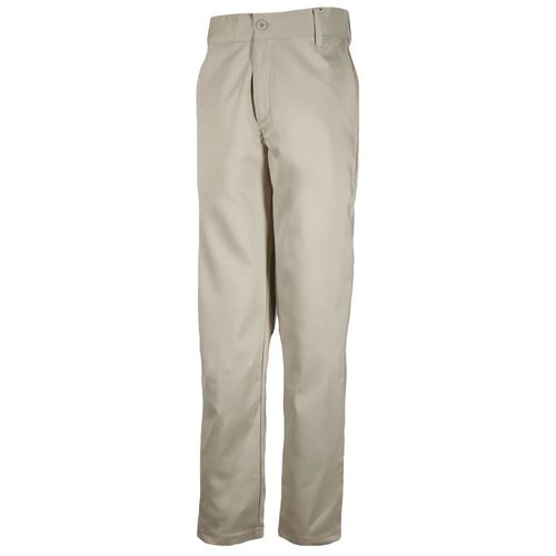 Garb Juniors' Kip Boys Pants