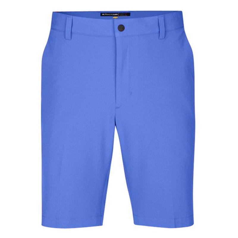 Greg-Norman-Men-s-Micro-Lux-Shorts-1018293--hero