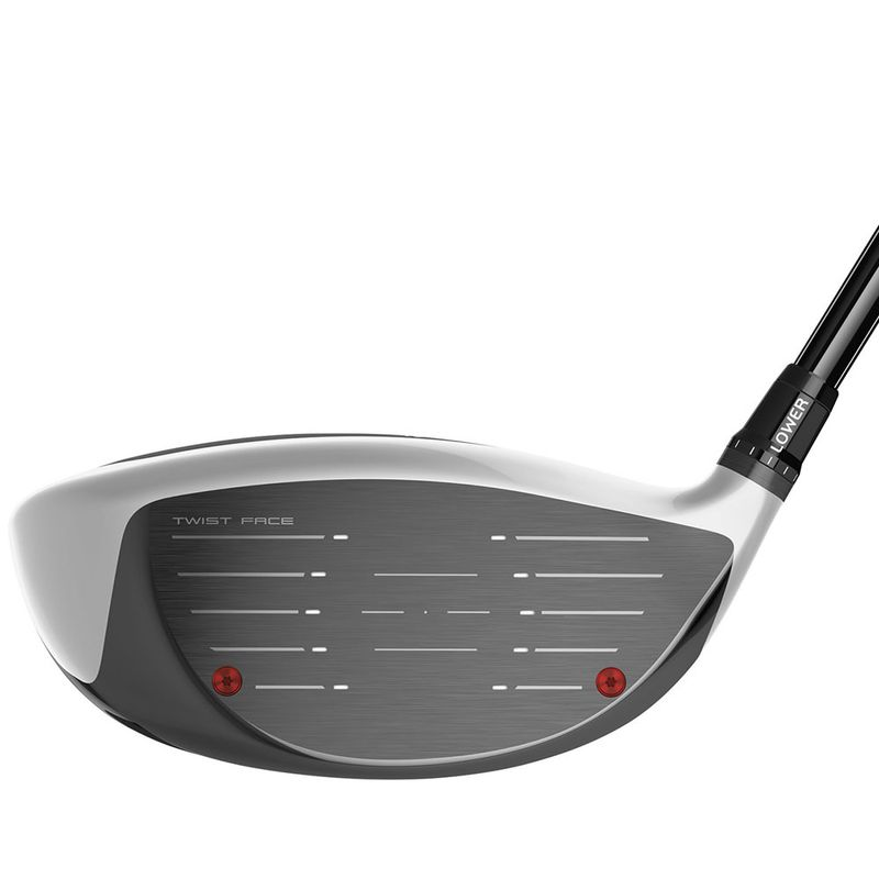 TaylorMade-M6-D-Type-Driver-2080561
