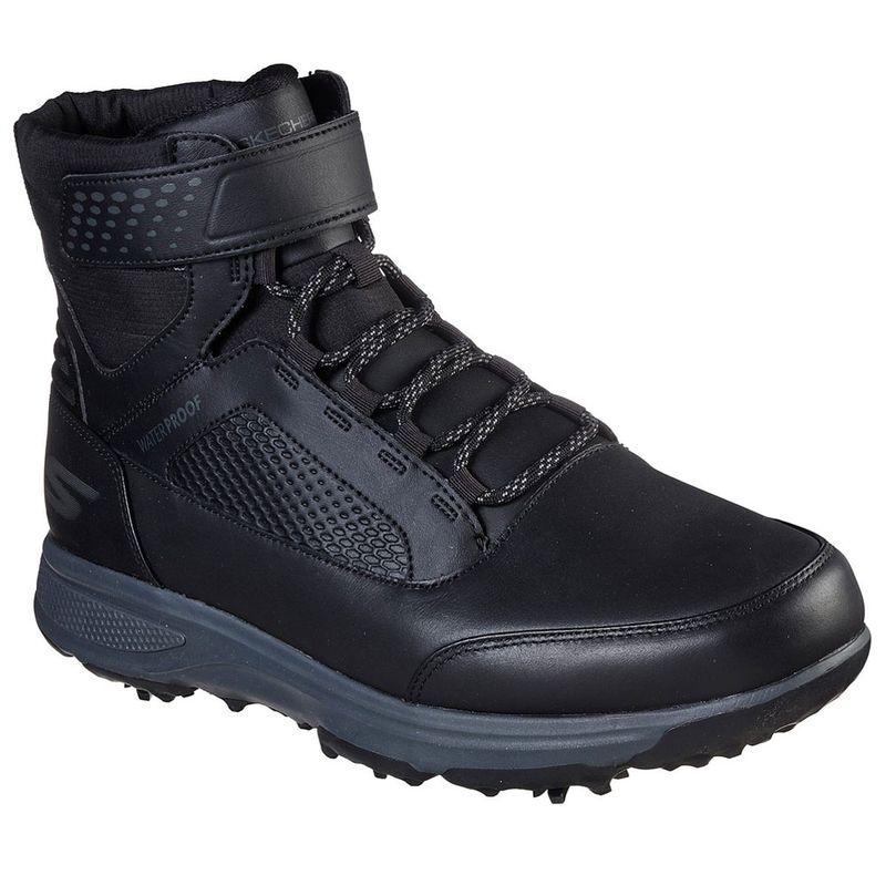 Skechers-Men-s-Go-Golf-Torque-Brogan-Golf-Boot-2122901--hero